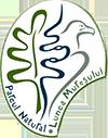 logo_pnlm
