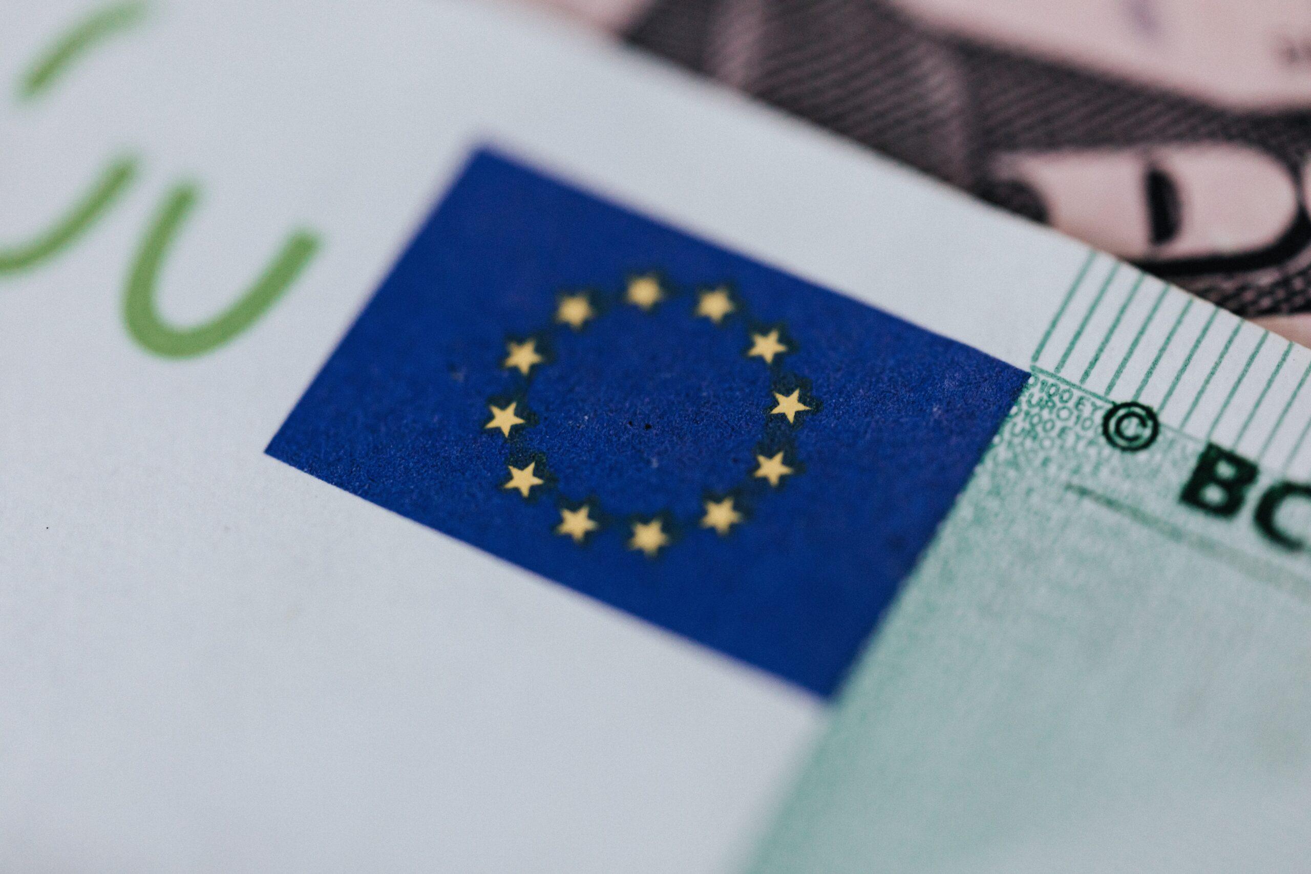 Fonduri europene